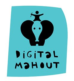 Digital Mahout