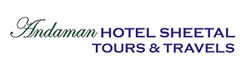 Andaban Hotel Sheetal Tours & Travels