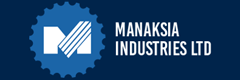 Manaksia Industries Ltd