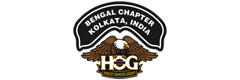 HOG Bengal Chapter
